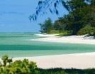 So Mauritius