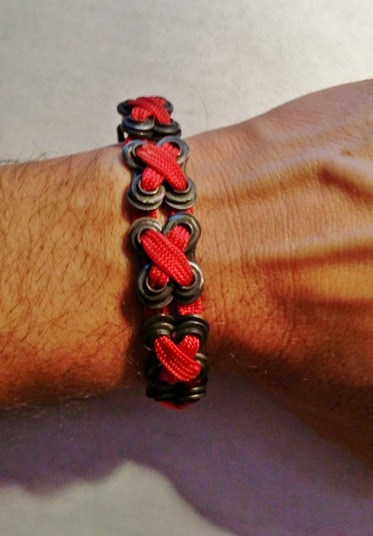 bicycle chain bracelet - Google 검색