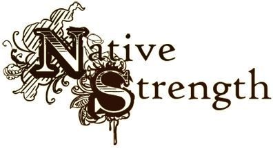 strength of indian heritage Native american indian folklore & symbols -- the bear  were an important part in native american indian culture as various symbols of strength, hard work, and even .