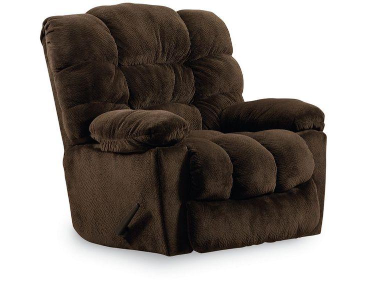 lucas wall saver recliner recliners lane furniture lane furniture