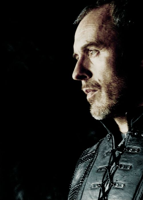game of thrones stannis alive