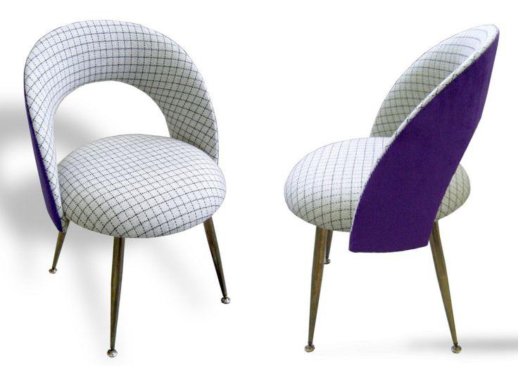 best 100 take a sit fauteuil vintage images on pinterest. Black Bedroom Furniture Sets. Home Design Ideas