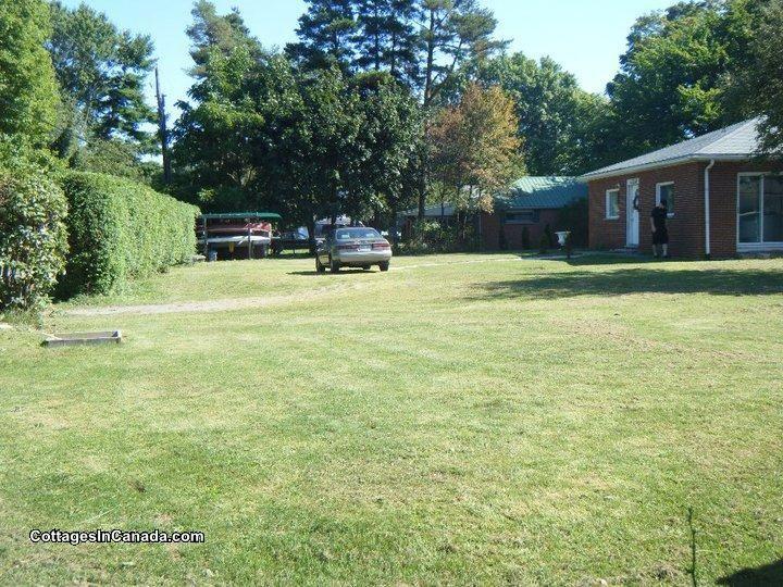 Stepping Stones Cottage - Wainfleet Cottage Rental | GL-14933 | CottagesInCanada