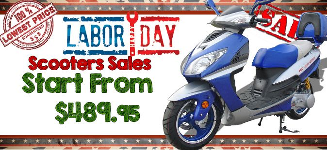 Category          Scooters/Mopeds         49cc Scooters / Mopeds         (34)         2 Stroke 49cc Scooters/ Mopeds         (1)         150cc Scooters / Mopeds         (40)         200cc Scooters / Mopeds         (1)         250cc Scooters / Mopeds         (1)         Floor Model Clearance         (1)         Electric Scooters         (2)