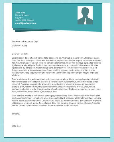 contoh surat kuasa direktur cv contoh sur