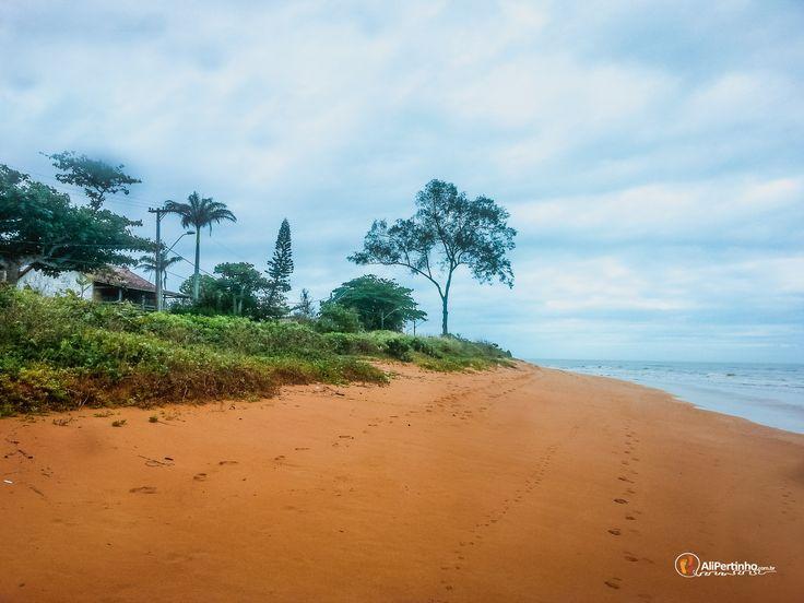 venha Uma bela caminhada da Praia de Carapebus até Praia de Manguinhos Cidade de Serra-ES  #caminhada #com #como #dos #EspiritoSanto #lagoa #mar #ondas #para #parte #por #Praia #praiadebicanga #PraiadeCarapebus #praiademanguinhosm #que #rio #Serra #tem #uma http://alipertinho.com.br/2016/11/01/uma-bela-caminhada-da-praia-de-carapebus-ate-praia-de-manguinhos-cidade-de-serra-es/