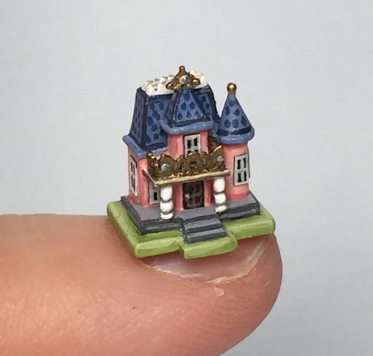 17 Best Images About Miniatures 1 On 144 On Pinterest