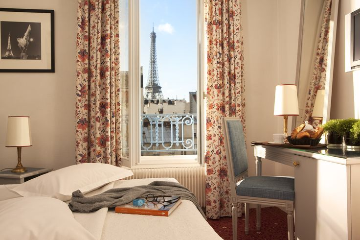 Compare the prices of7362 hotels in Paris, France. Find the cheapest rate from millions of accommodation deals and save with trivago.co.uk