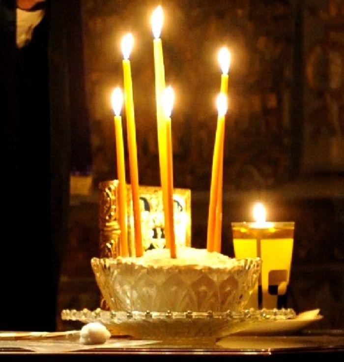 Προσευχή για να ελευθερώνει ο Θεός απο άγχος,φοβίες και προβλήματα! | ΑΡΧΑΓΓΕΛΟΣ ΜΙΧΑΗΛ