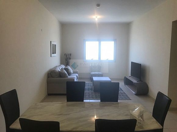 Trust The Value These Flat On Rent In Dubai For Short Stay Can Happen To Be Far Less Expensive Cheap Apartment For Rent Apartments In Dubai Furnished Apartment
