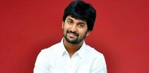 "student club : Unknown Facts of Actor ""NANI"",And Wishing Happy Bi..."