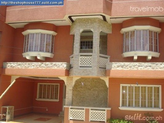 Townhouse for Rent in Tagaytay City in Tagaytay City, Calabarzon, Philippines