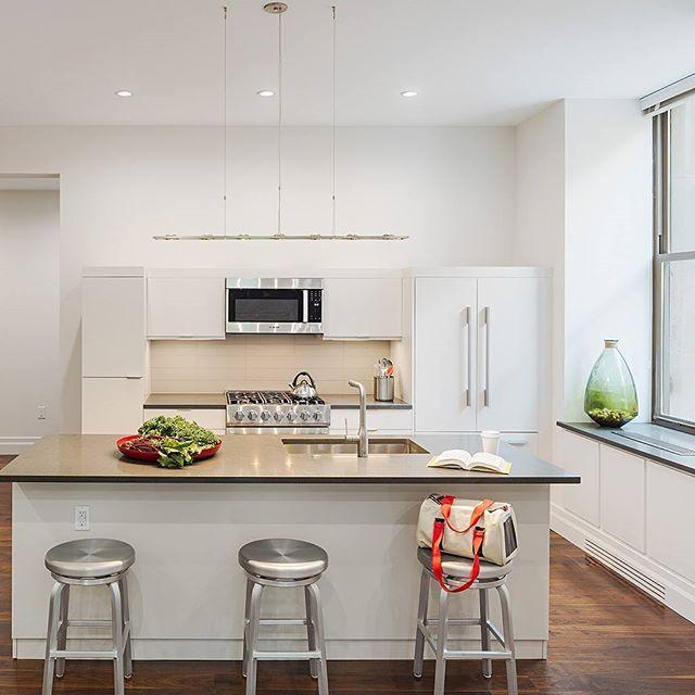 Caesarstone Coastal Grey Kitchen Caesarstone: 78 Best Images About Caesarstone 5003 Piatra Grey On