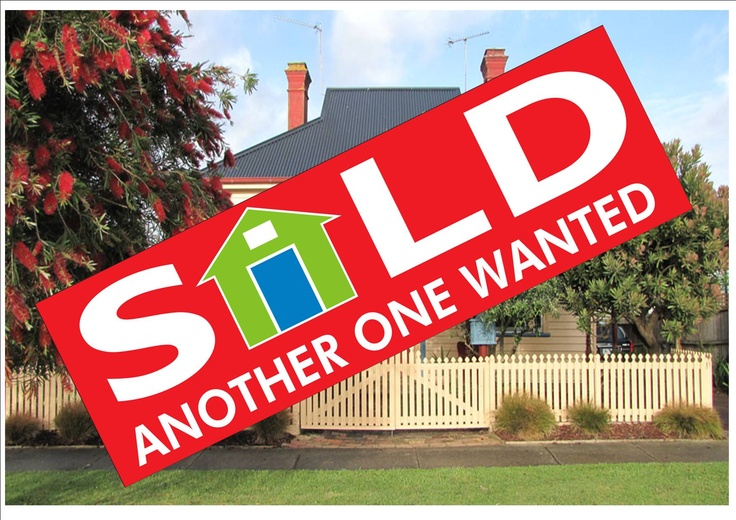 #sold #seaviewrealestate #allanbarrett #cview1 Hurd Street, #iloveportland