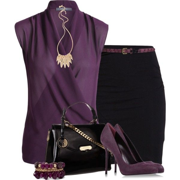 Untitled #558, created by missyalexandra on Polyvore