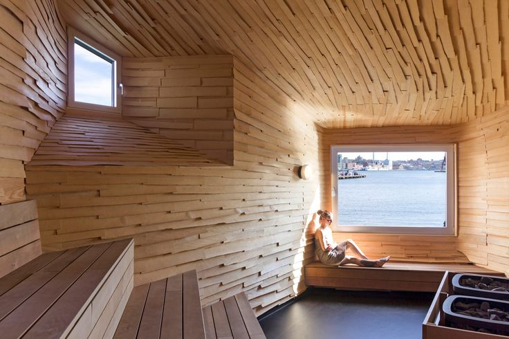 the-public-sauna-on-the-docks-in-gothenburg-sweden-9