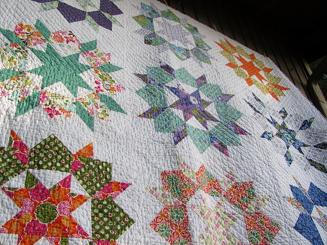 175 best Swoon Quilts images on Pinterest   Quilt patterns, Quilt ... : definition of a quilt - Adamdwight.com