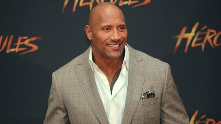 The Rock starts work on latest movie (video), WWE Network adds Old School episodes