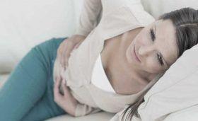 IMSS: estrés, un factor influyente en el padecimiento de colitis nerviosa
