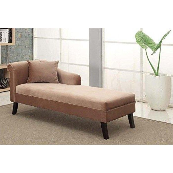 found it at wayfair patterson chaise lounge