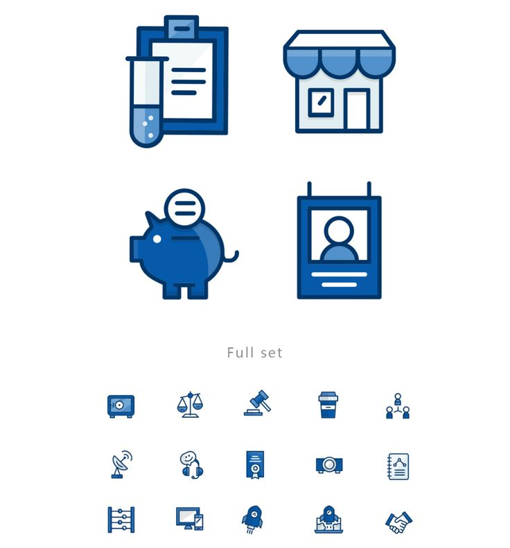 97 Free Business Icons Icons AI Business Flat Free Graphic Design Icon Resource Vector