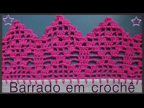 Toalhinha em Crochê para Pires- Chá ''modelo A'' Qual a finalidade desta toalhinha? As toalhinhas de crochê para pires, além de deixar a xícara ainda mais ch...
