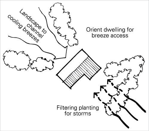 Wiring Diagram Of Control4 Panelized Lighting