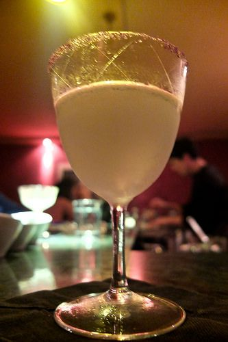 30 best Wir lieben Bars in Berlin images on Pinterest Berlin - küche zu verschenken berlin