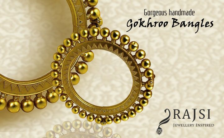 Buy silver bangles online for women and give elegance and style for your looks. This ornament match with the most different occasions from parties to office. https://goo.gl/kU2nOL