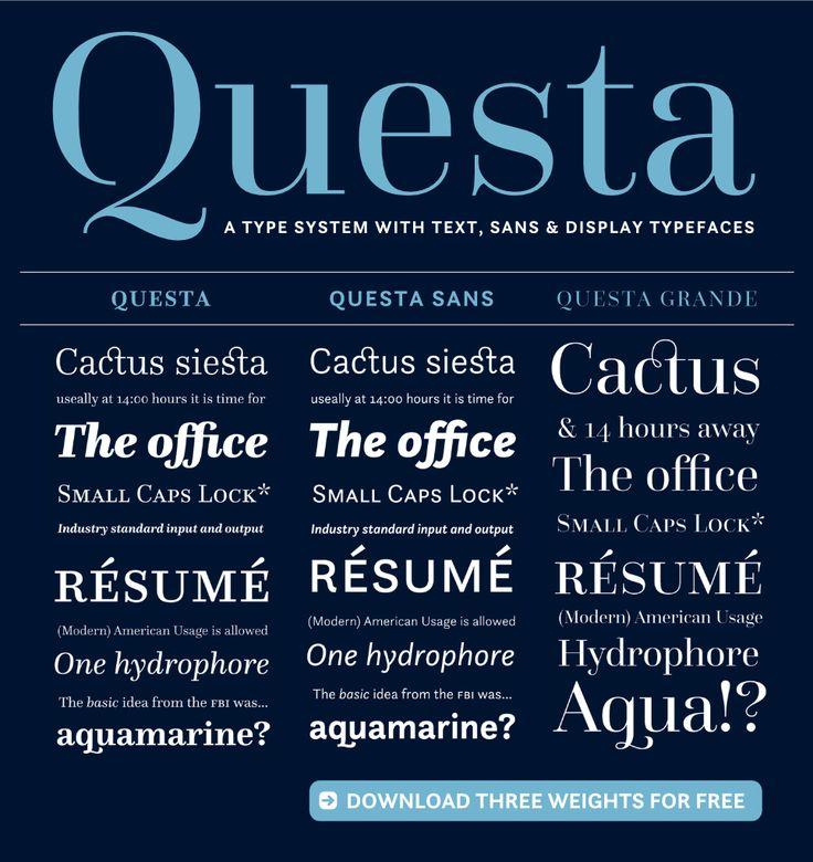 Best descargar tipografias gratis ideas on pinterest