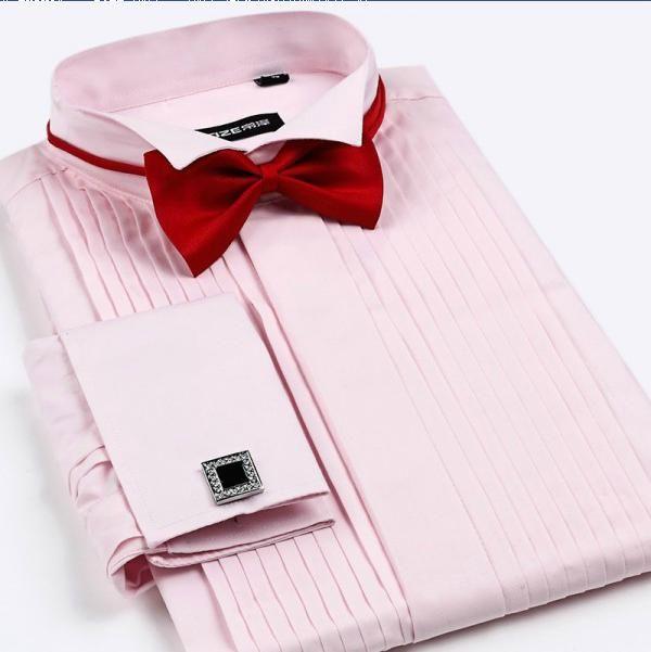 1000 id es sur le th me smoking de mariage pour hommes sur pinterest costumes de mari. Black Bedroom Furniture Sets. Home Design Ideas