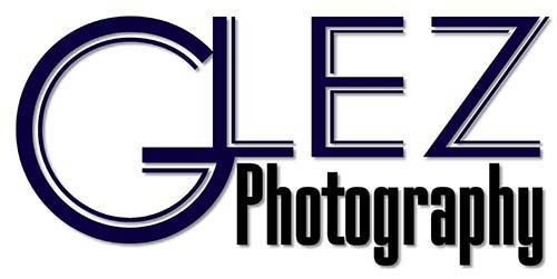 Fashion, Portrait and Wedding Photographer based in Cabo San Lucas