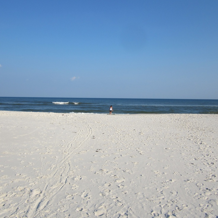 Perdido Key Hotels: 17 Best Images About Perdido Key