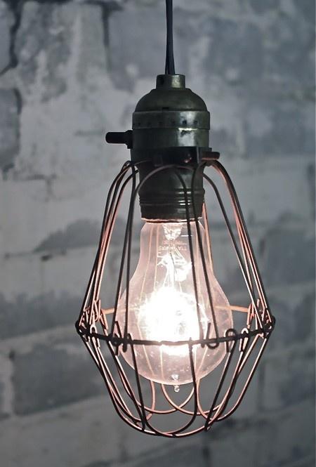 Bathroom Lighting Under $50 10 best office images on pinterest