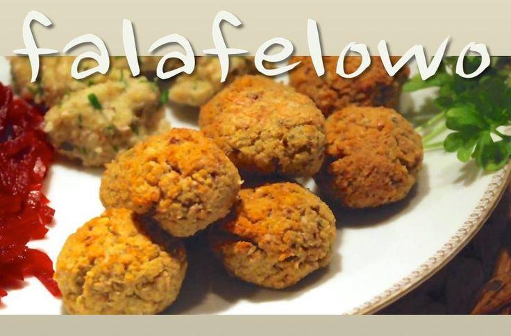 falafele