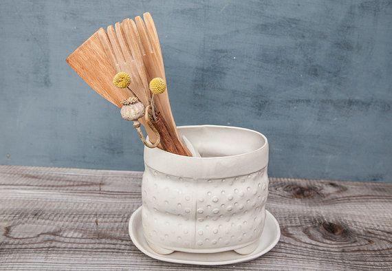 https://www.etsy.com/listing/231553551/ceramic-kitchen-utensil-holder-white?ref=shop_home_active_9