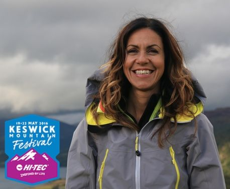 Julia Bradbury's online resource for family outdoor adventures. Including information on Best Walks With A View. Find it, share it, live it.