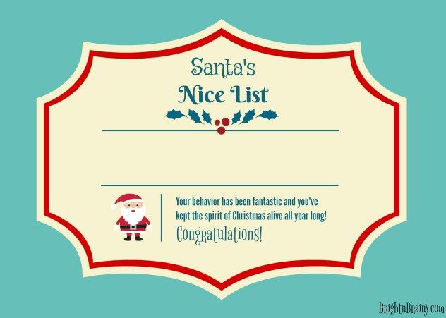 santa-nice-list-certificate-final-with-tag