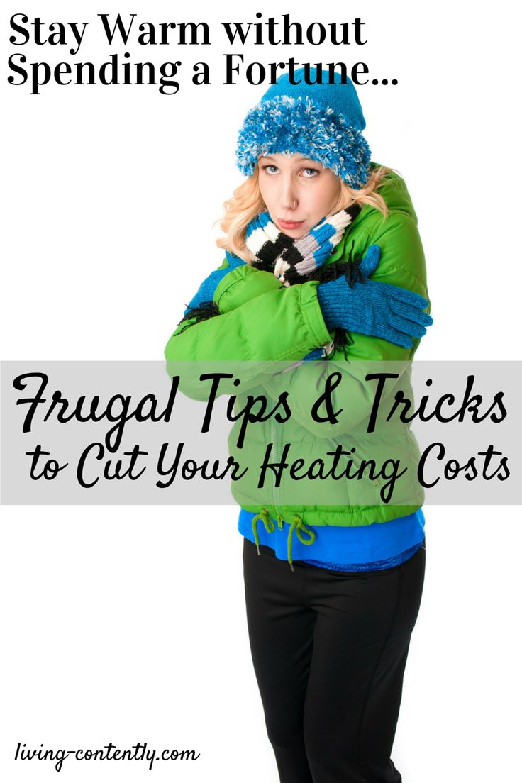 The 25 best frugal tips ideas on pinterest frugal for Cost saving ideas for home