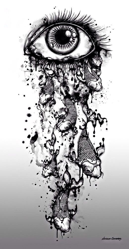 amazing ink art lovely artwork art drawings art drawings