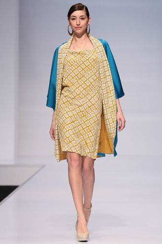 batik fashion runway - Google Search