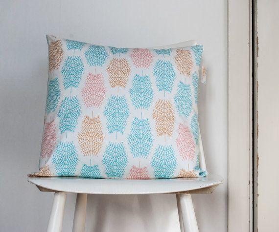 Pillowcase 45x45 cm Handsewn