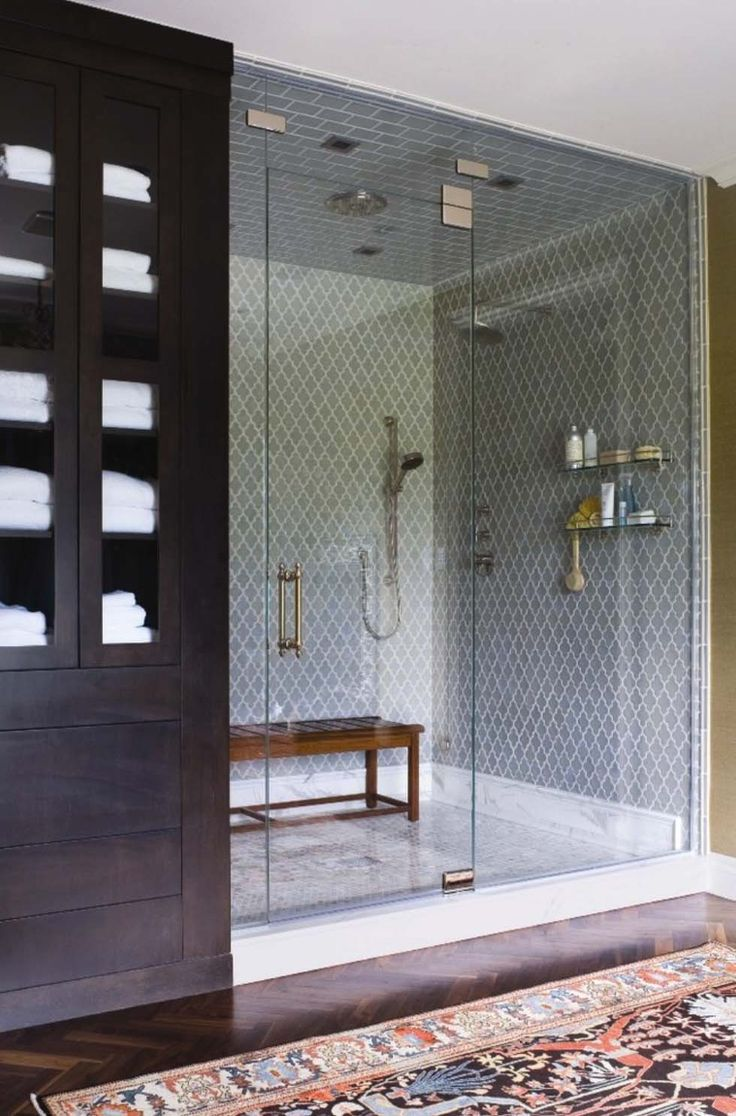 34 best arabesque moroccan tile images on pinterest bathroom 53 most fabulous traditional style bathroom designs ever dailygadgetfo Image collections