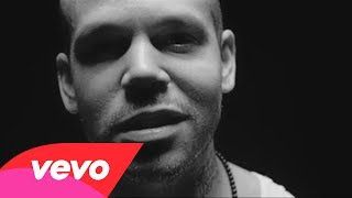 Calle 13 - Adentro - YouTube
