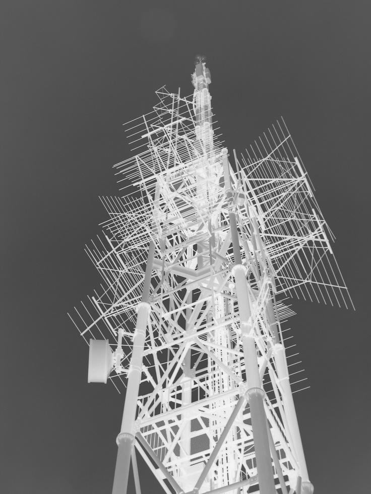 Antenna - B