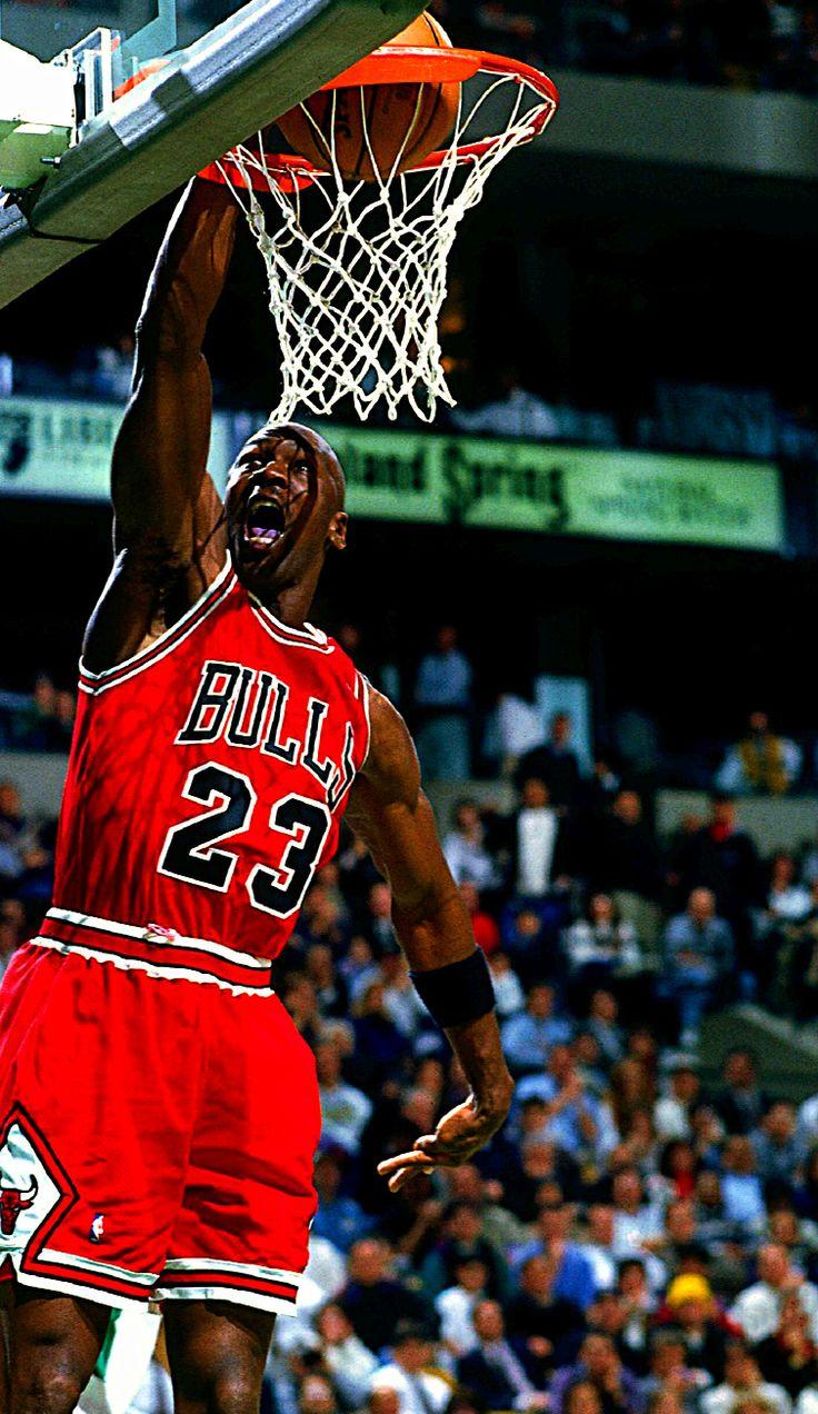 http://www.asportinglife.co/ #MJ #basketball