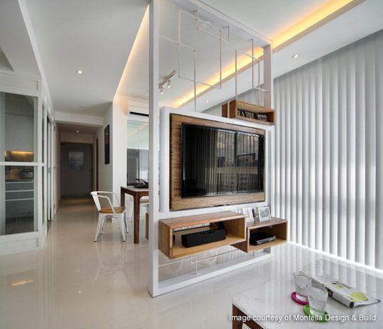 Pin By Jamie Chan Trafel Design On Ahmad Nazri In 2019 Living Room