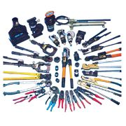 A comprehensive range of OPT & IZUMI Electrician's Tools are now offered at Liko Trade Centre Pte Ltd. Suitable for wide range of applications. These electrical tools for electrical wiring are available in different types and specifications, performing different functionalities. We have cutters for electrical wiring, crimping and compression tools for wire connecting. http://www.thegreenbook.com/products/opt-izumi-electricians-tools/liko-trade-centre-pte-ltd/