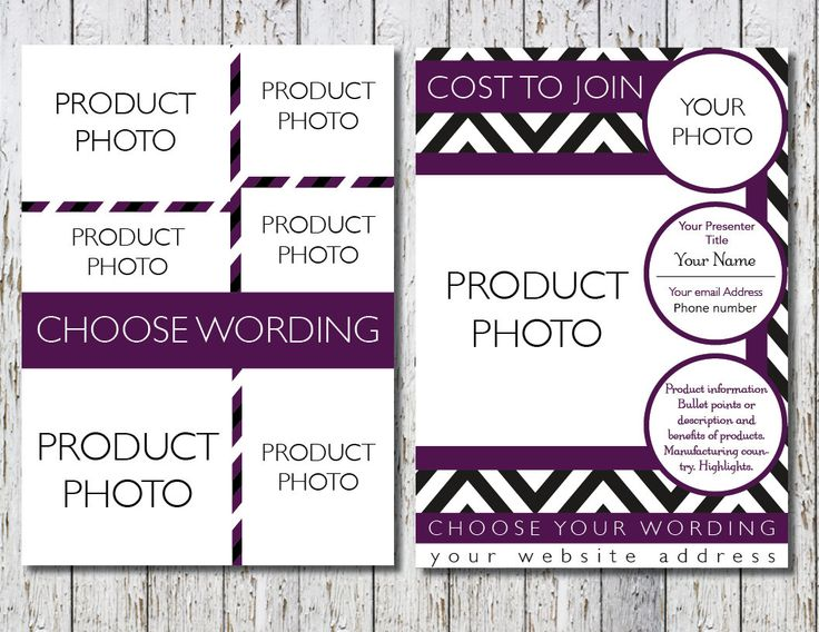 31 best Younique Blitz cards images on Pinterest Younique, Avon - fresh younique gift certificate template