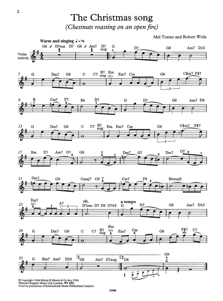 85 best Music images on Pinterest | Sheet music, Music notes and ...